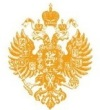 Russian Nobility Association in American Inc.,
