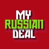 My Russian Deal
