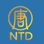 NTDlogo