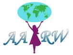 American Association of Russian Women