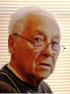 Isaak Vayshelboym