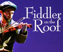 Fiddler_show