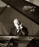 Pianist_Vladimir_N_Drozdoff