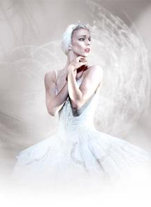 Swan_Lake_Image (1)