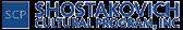 scp_nyc_logo_210x35