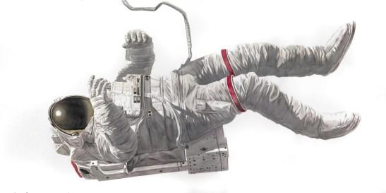 thomas-broadbent-spaceman-1200x600