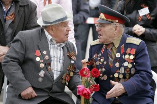 REUTERS/Eduard Korniyenko (RUSSIA)
