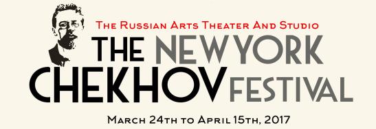 Chekhov