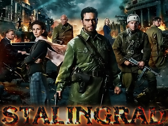 Stalingrad-wallpapers-1