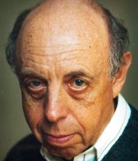 Евг Бухин