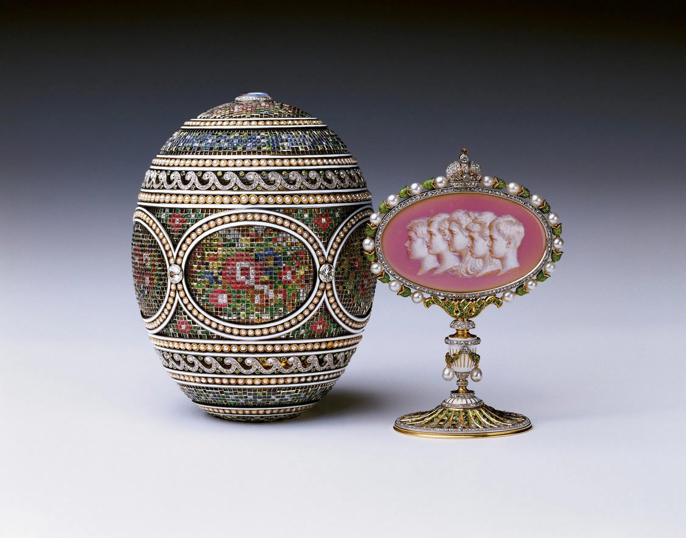 Faberge-Moscai-Egg-large